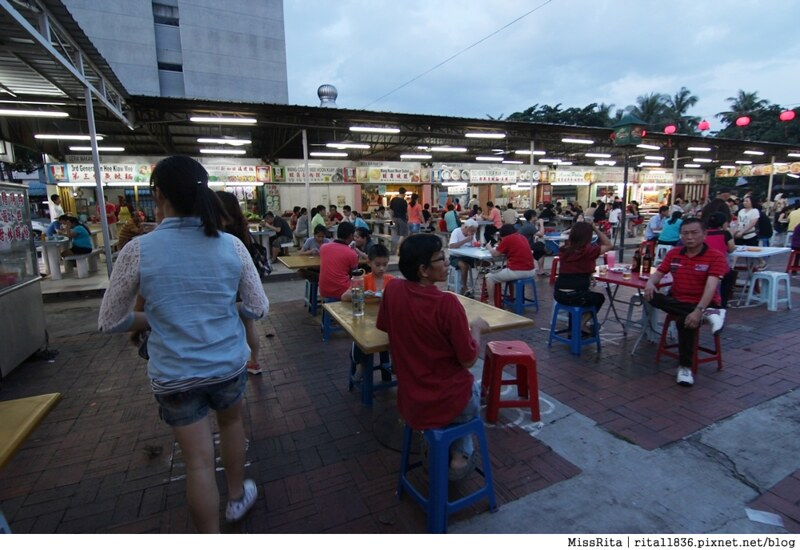 馬來西亞 新加坡 推薦 自由行 行程57