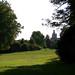 Parc du château de Compiègne, Oise, Picardie ©Laurent Gané
