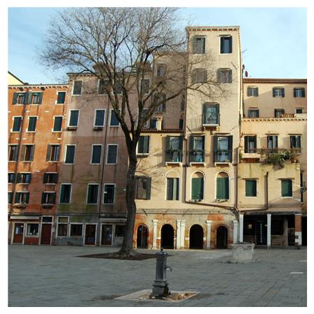 Venice_Ghetto