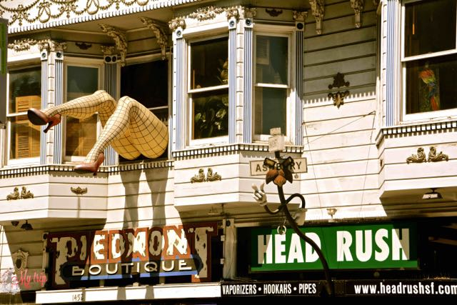 haight-ashbury-san-francisco