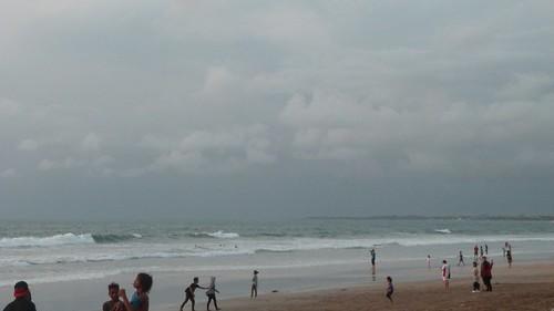 Bali-4-032