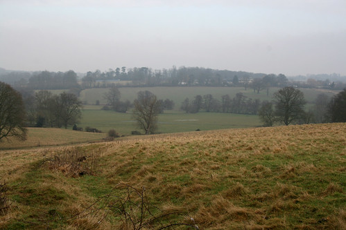 The Colne Valley