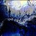 Frost pattern by NielsBD