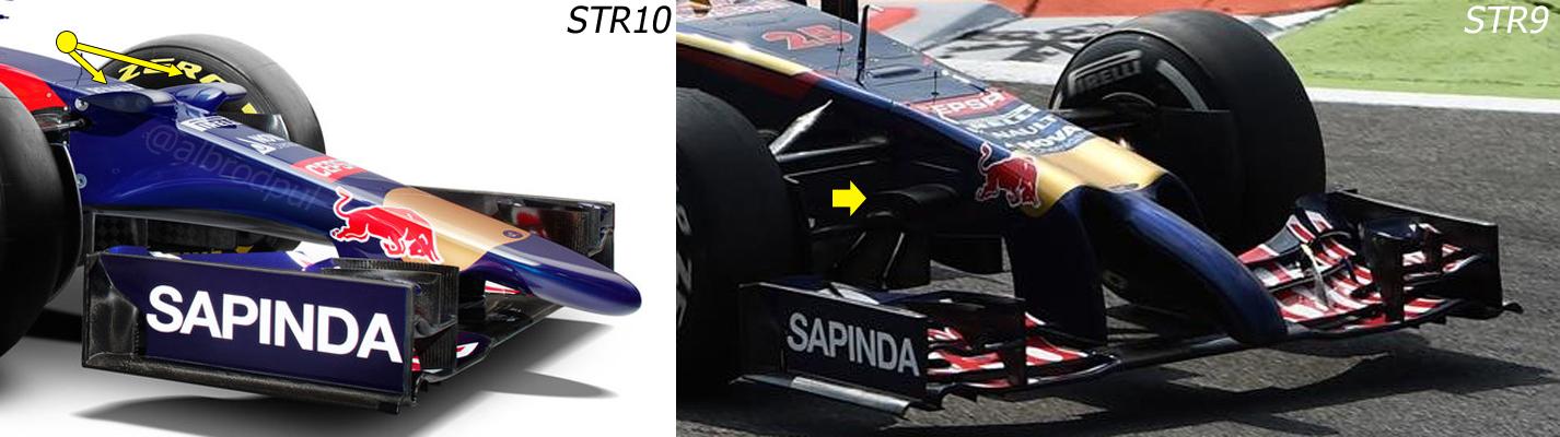 str10-nose-cone(2)