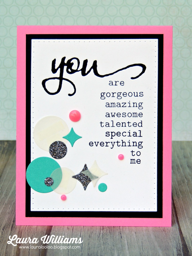 laura_williams_winnie_and_walter_you_are_everything_to_me_card_feb_24