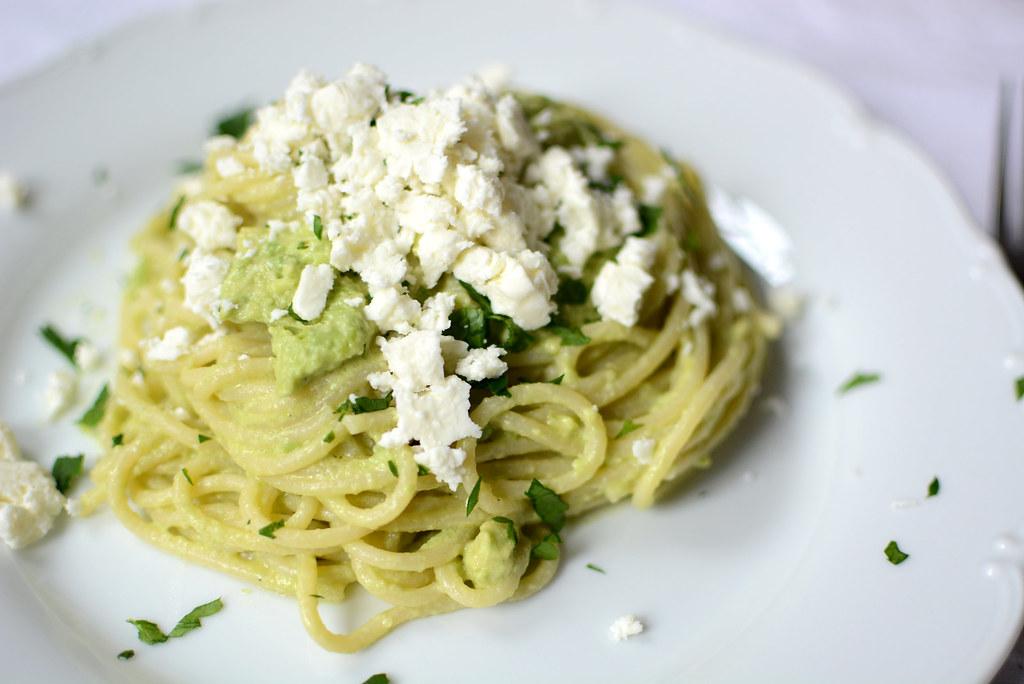 Avocado-Feta-Spaghetti_5