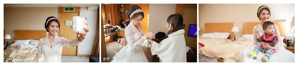 7-7-婚攝樂高-婚禮紀錄-婚攝-台中婚攝-豐原儷宴