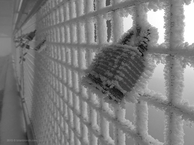 DSCN9599_lock_frost_cold