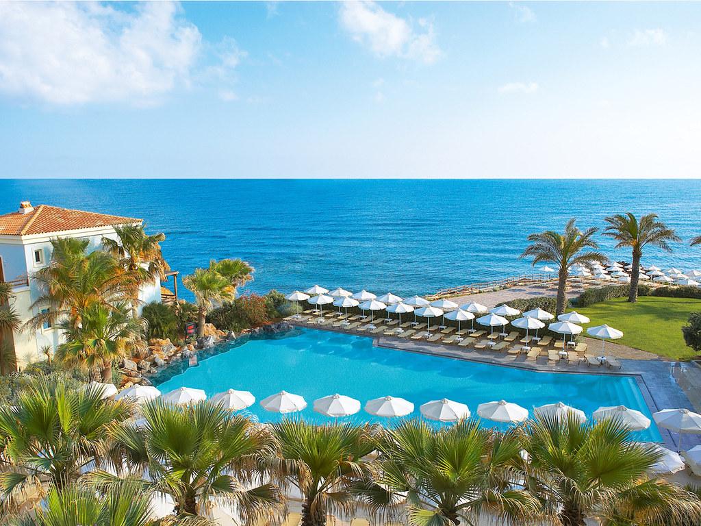 01-all-inclusive-hotel-crete-5962