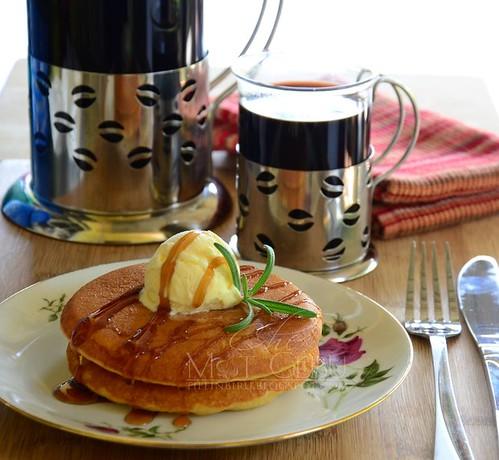 rsz_buttermilk_pancake (1)
