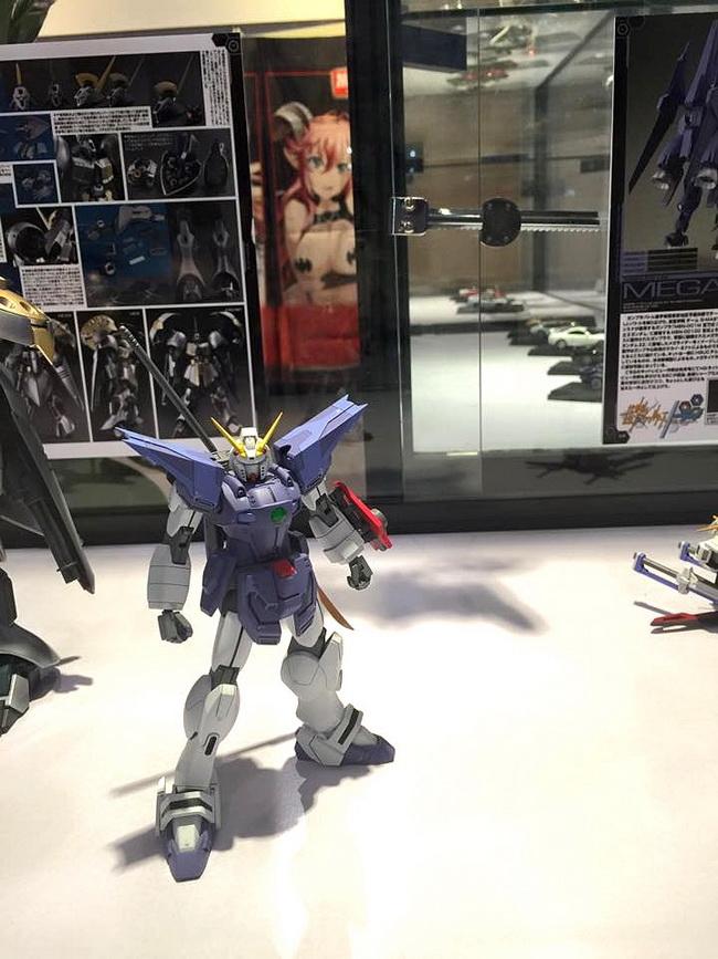 C3X-HK-2014-024