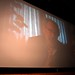 Steven Spielberg intros A.I. at the 2011 Sitges Film Festival