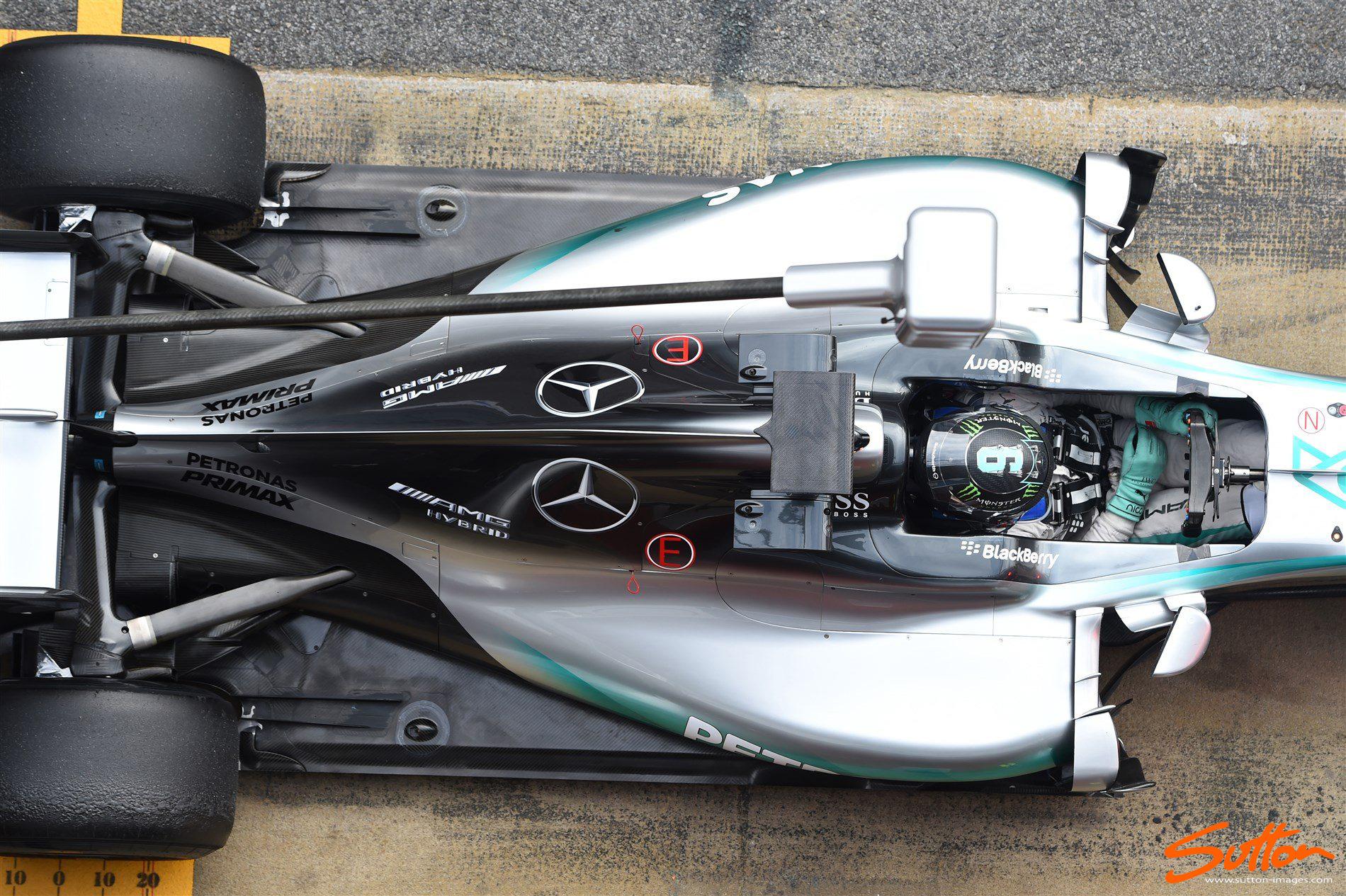 w06-rear