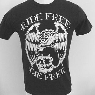 whore_slut_tramp_ho_hoe_lightning_bolts_biker_leather_cap_iron_cross_ironcross_nazi_sons_of_anarchy_chain_stearing_wheel_leather_gloves_biker_punk_doom_metal_psychedelic_funny_comic_tee_shirt_sweatshirt_hat_trucker_belt_wings_