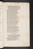Washed out annotations in Ovidius Naso, Publius: Opera