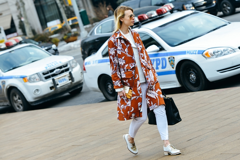 30-fall-2015-ready-to-wear-street-style-04