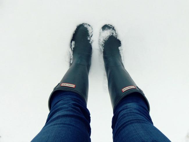 SnowDay06