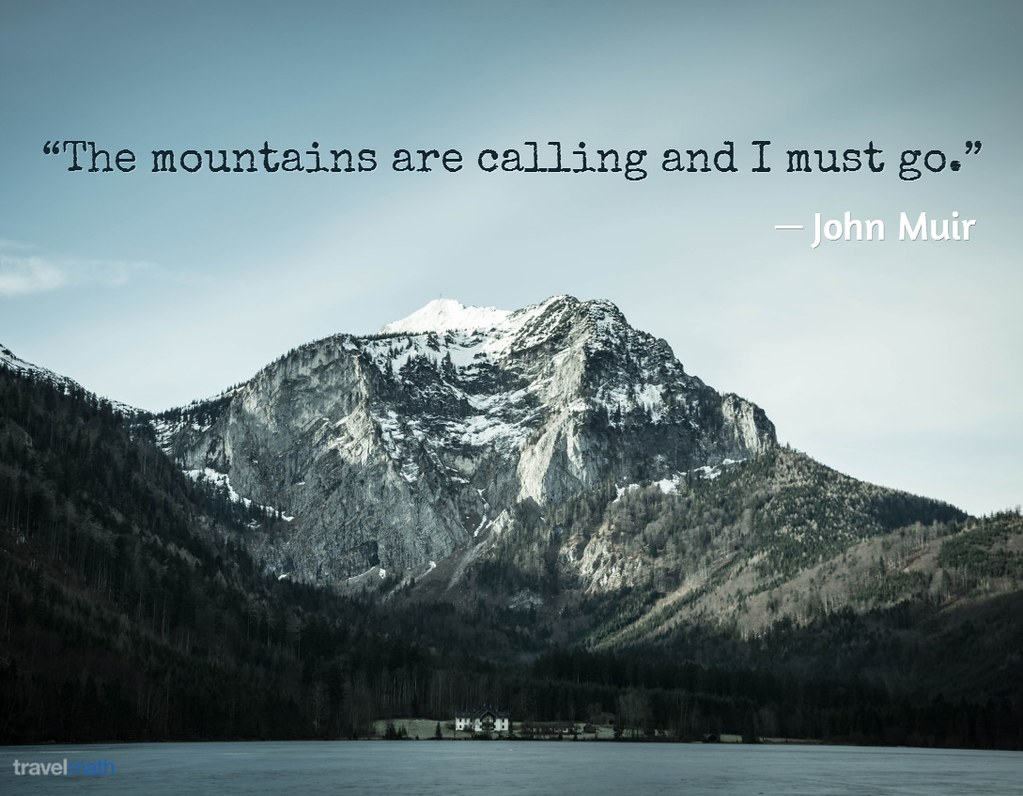 mountains-are-calling
