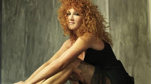 Fiorella Mannoia in concerto al Metropolitan$