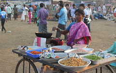 market, people, bazaar, flea market, marketplace, public space,