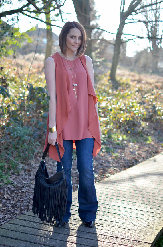 F&F-SPRING-STYLE-FLARES.11