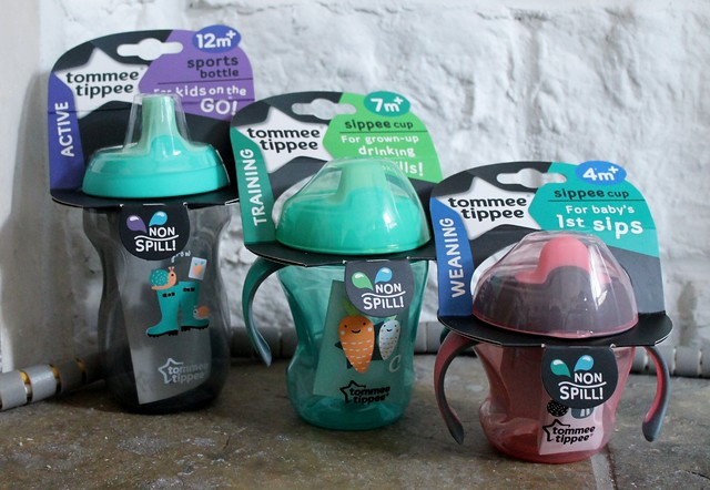 Tommee Tippee Cups 3 (1024x707)