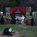Small photo of Aaron Allston memorial--39