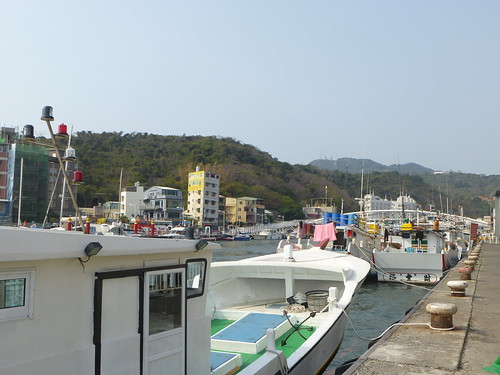 Ta-Kaohsiung-Nouvel An-Port-Est (7)