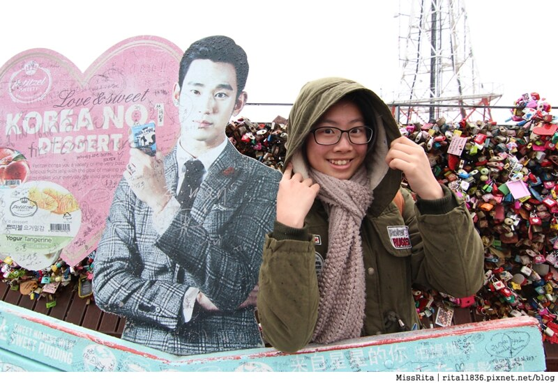 韓國 好玩 好吃 好買 旅遊推薦 首爾 南怡島 明洞 滑雪30