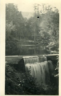 [IDAHO-A-0352] Rathdrum dam