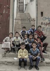 we're yemeni