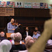 """Countering Islamophobia"" Town Hall Meeting"