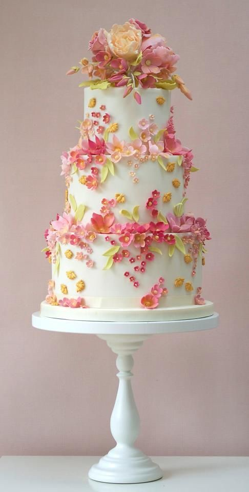 colin cowie wedding cakes competition the greatest cake decorator in the world 12897
