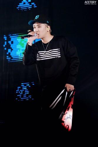 Big Bang - Made Tour - Osaka - 22nov2015 - Acetory - 04
