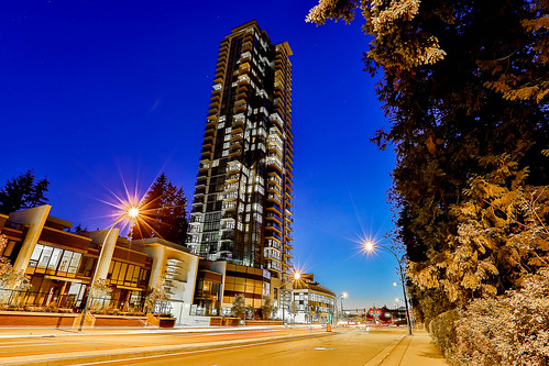 Storyboard of Unit 3006 - 3080 Lincoln Avenue, Coquitlam