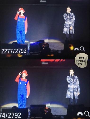 Big Bang - Made V.I.P Tour - Dalian - 26jun2016 - justanotherboytg - 21