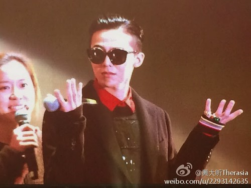 Wuhan-Fanmeeting-LQs-20141213-05
