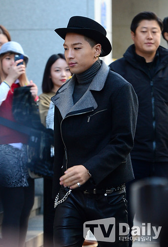 Taeyang-CKOne-Press-20141028__204