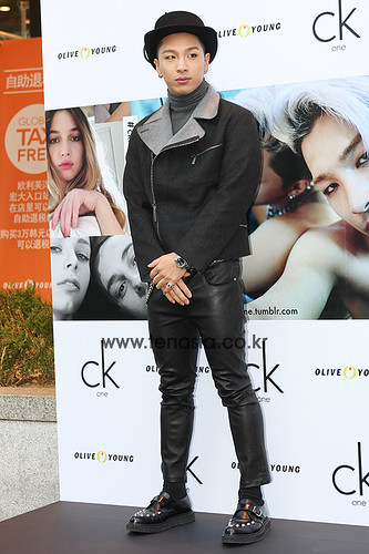 Taeyang-CKOne-Press-20141028__152