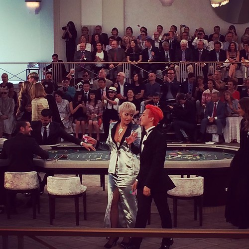GD Chanel 2015-07-07 21