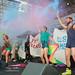 DTLA Proud Fest 2016 279