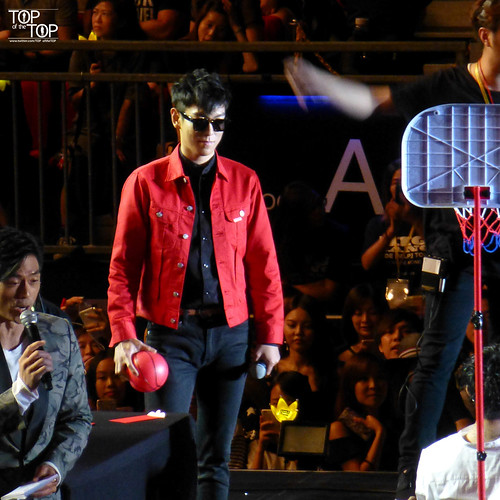TOP_oftheTOP-BIGBANG-FM-Hong-Kong-Day-2-2016-07-23-01