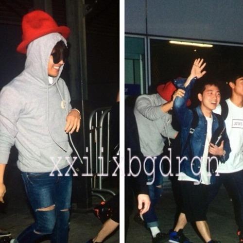 GDragon_Arriving-HongKong-forTOS-20140728 (1)