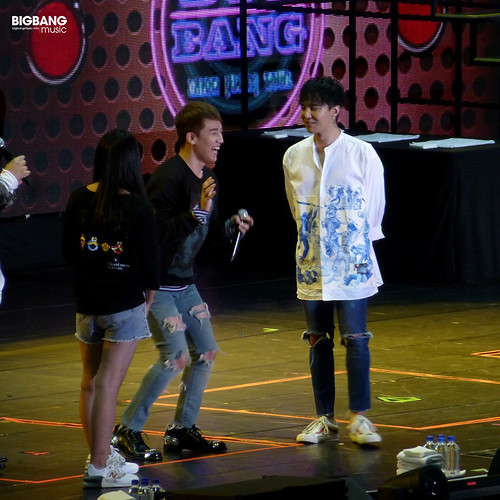 BIGBANGmusic-BIGBANG-FM-Hong-Kong-Day-2-2016-07-23-13