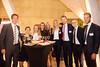 OpeningAcademischJaar2016-2017-2547