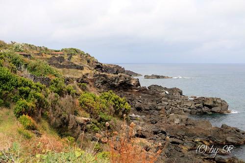 Azores2014_0550