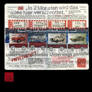 160916_Autozug