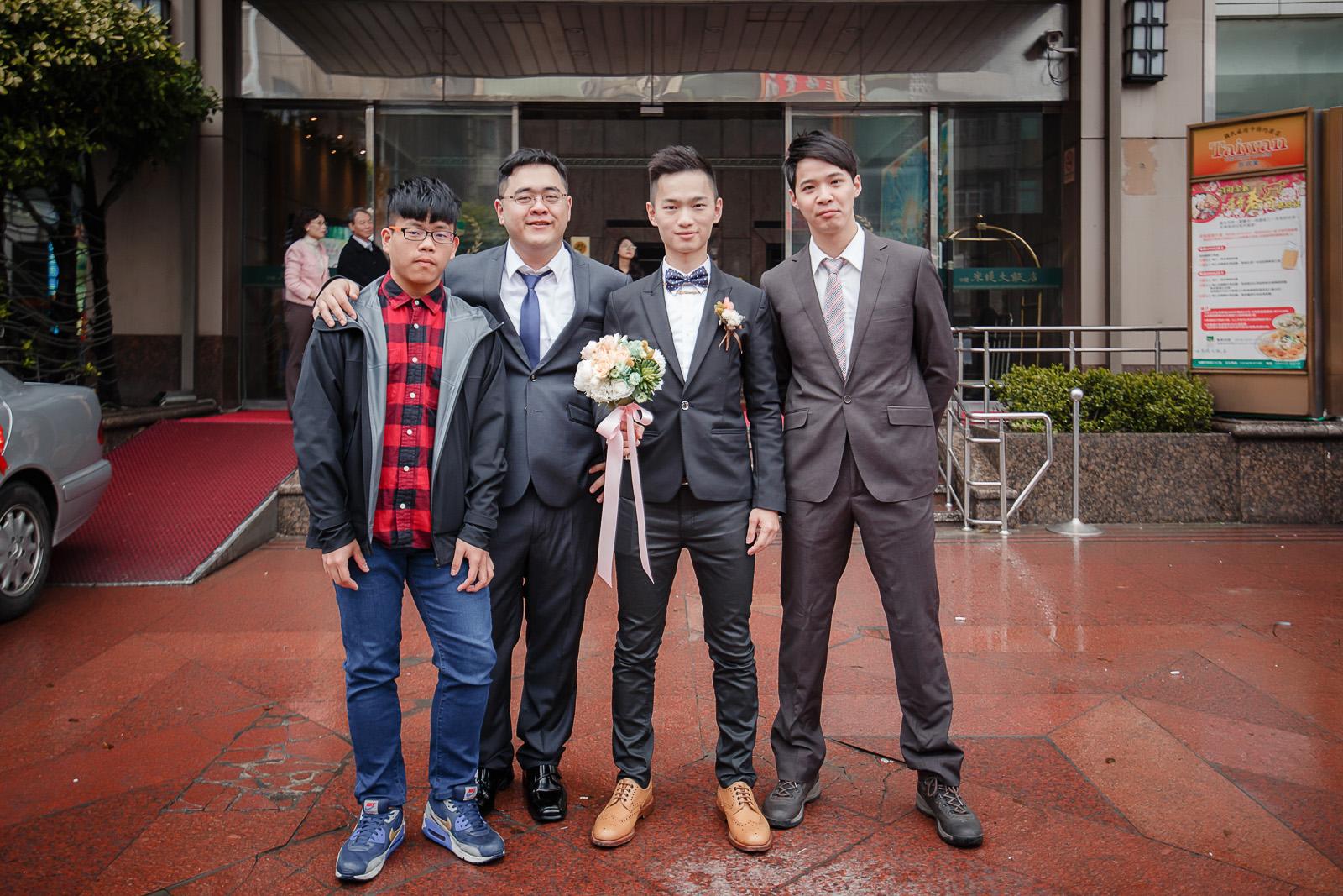 高雄圓山飯店,婚禮攝影,婚攝,高雄婚攝,優質婚攝推薦,Jen&Ethan-085