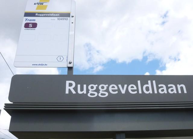 063.c.Ruggeveldlaan.02.07.16, Panasonic DMC-SZ3