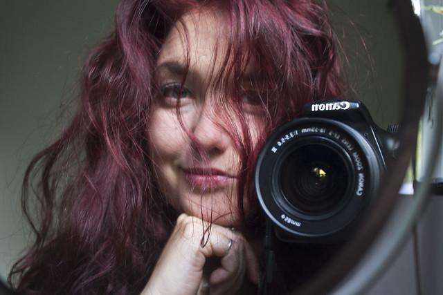I den här listan om tid skriver Clara Löfvenhamn från Bossbloggen om sin syn på tid.
